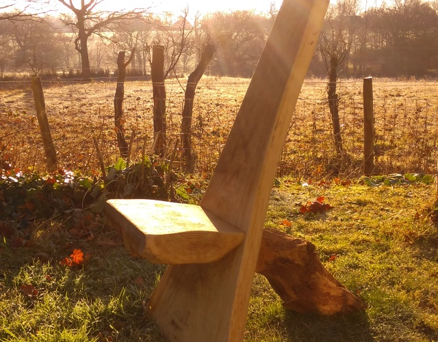 Druids Chairs