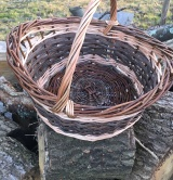Garden Basket 2