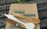 Spoon Whittling Course
