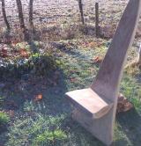 Druids Chairs