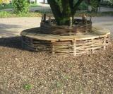 Tree Seats