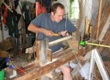Green Wood Workshop