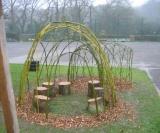 Living Willow Schools
