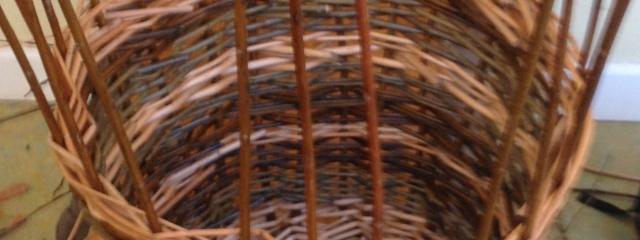 Baskets Course