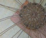 Basket-23